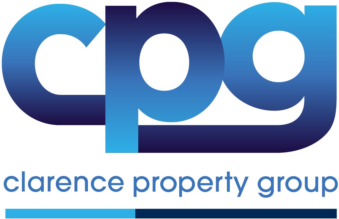 Clarence Property Group Ltd.